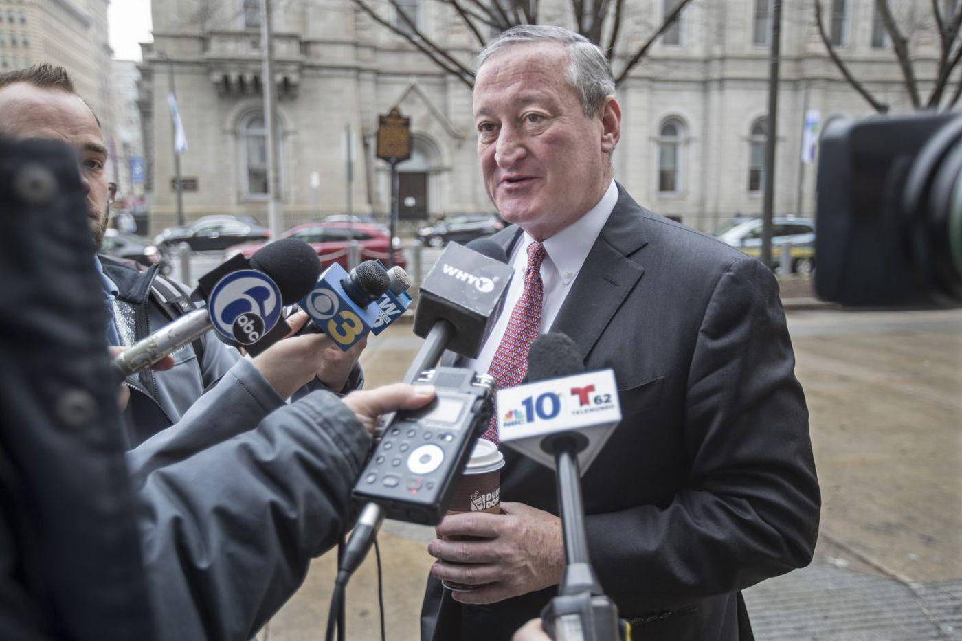 Philly: Soda tax revenue to fall short