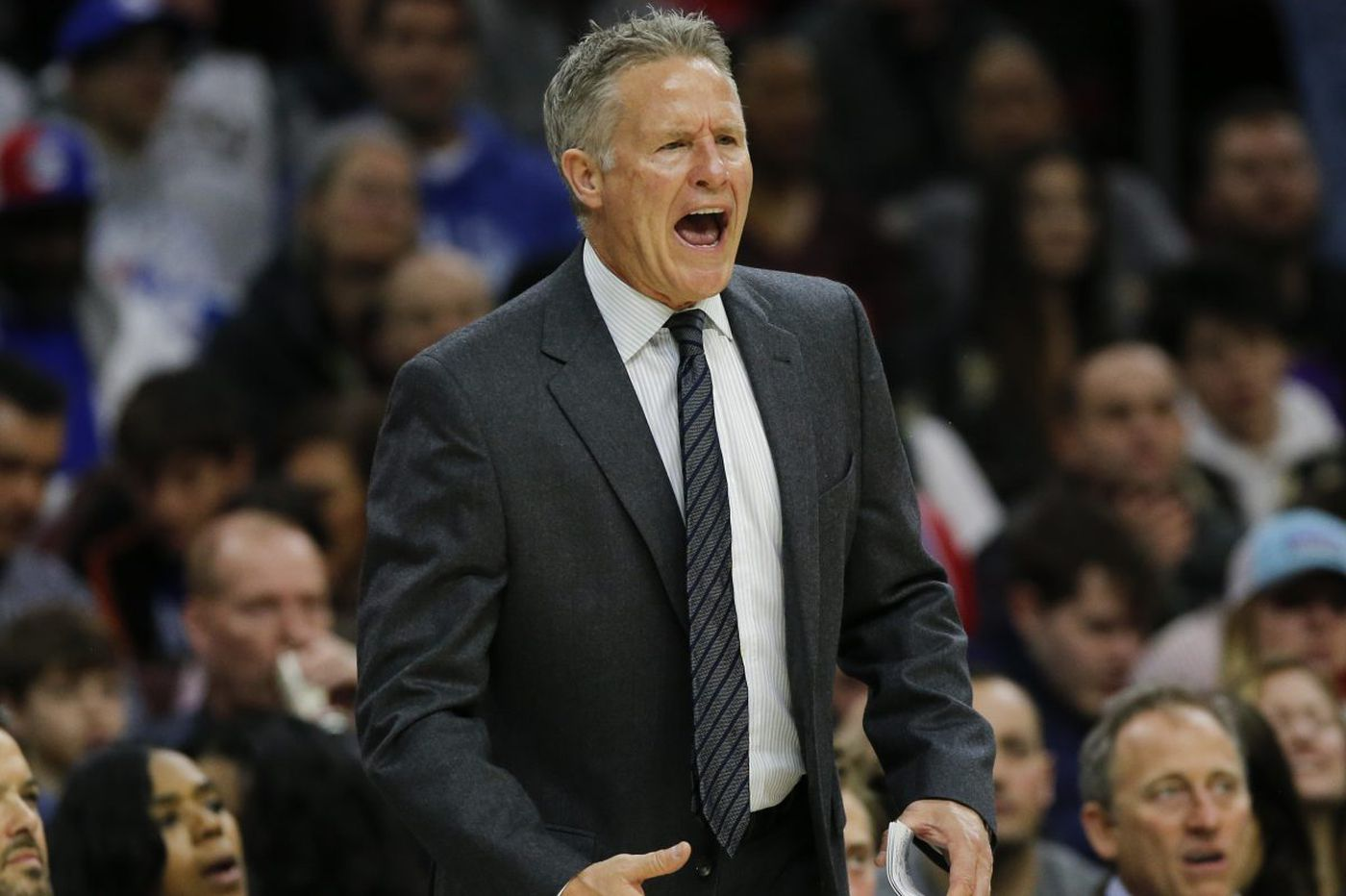 76ers still plagued by turnovers; Embiid, Simmons top the list
