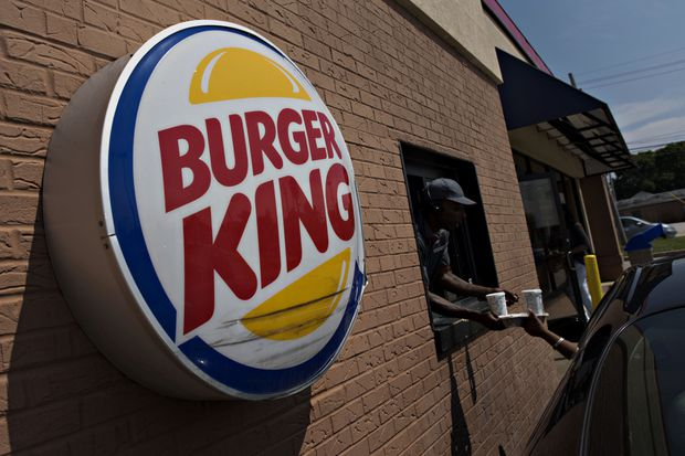 Pa., N.J. among states examining hiring policies for fast-food chains