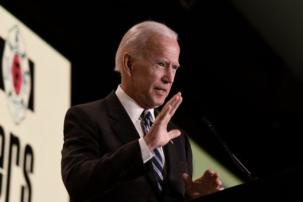 Joe Biden's not alone in spreading myths about busing and segregation | Opinion