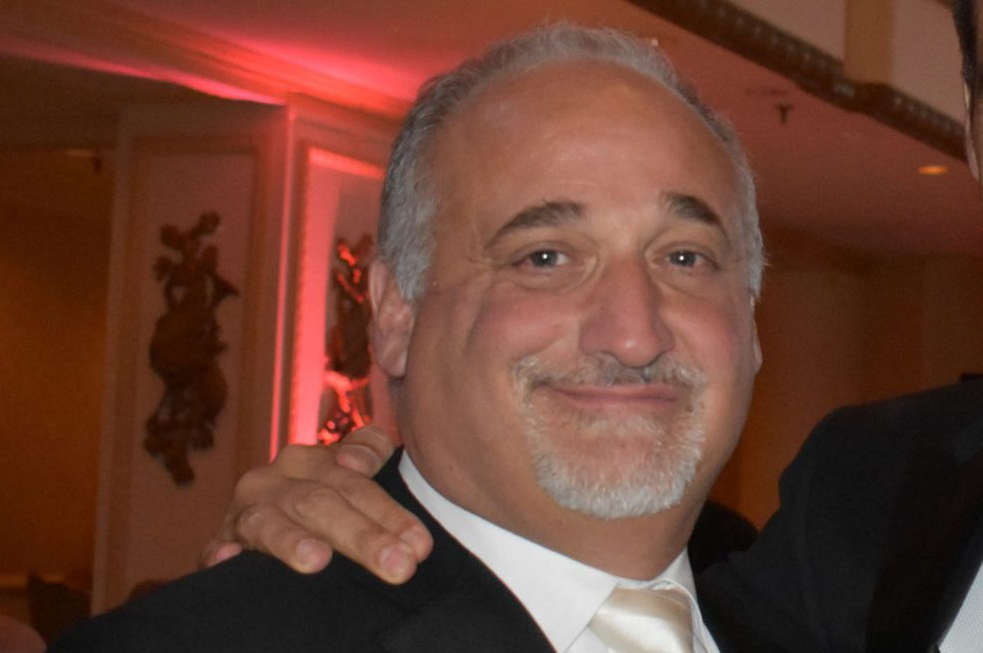 Philly cloud provider buys its way into Europe; sales top $100M